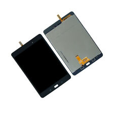 WOW LCD Touch Screen Digitizer For Samsung Galaxy Tab A 8.0 Wi-Fi SM-T350 T350