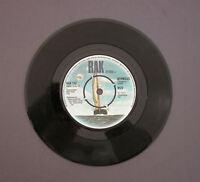"SG 7"" 45 rpm 1973 MUD - HYPNOSIS / LAST TANGO IN LONDON"
