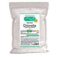[Mediflower] Modeling Mask Chlorella Powder 2.2lb Facial Pack Anti-Aging 1kg