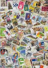 """1500 Different Australian stamps collection to 2015 """"Not for the faint hearted"""""""