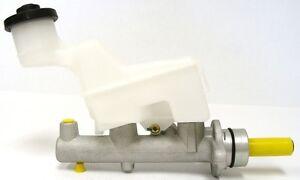 Brake Master Cylinder for Toyota Corolla Matrix 03-08 Pontiac Vibe 03-04 M630298