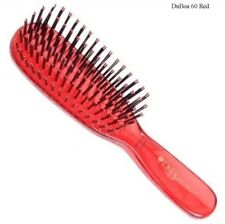 Duboa 60 Brush Red Medium Size