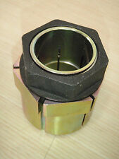 FENNER DRIVES 6202300 Keyless Bushing Shaft Dia. 1-3/16""