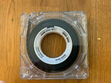 IBM MT Magnetic Tape cartridge MT Composer Precon