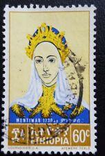 ETHIOPIË / ÄTHIOPIEN 1964 Mi.Nr. 472