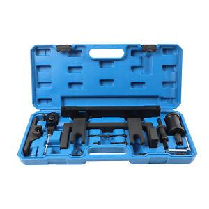 Camshaft Timing Locking Flywheel Balance Shaft Tool for BMW N20 N26 3,5 Series