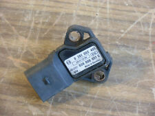 Ladedrucksensor Drucksensor 0281002401 038906051C preasure sensor VW Audi Skoda