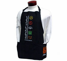 New Titleist Scotty Cameron Circle T, Smiley Face, Crown Workshop Apron
