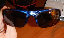 Gafas de sol LOTUS de ciclismo como nuevas!