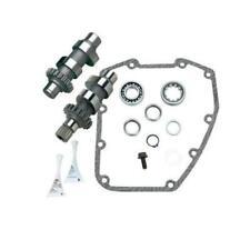 S/&S Cycle 583 Chain Drive Camshaft Kit 330-0106