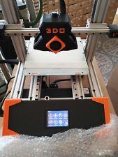 3D Printer Magma 250 XT 3DOnline NEW