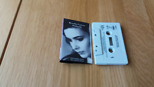 BEVERLEY CRAVEN HOLDING ON / LOOK NO FURTHER 1990 EPIC UK