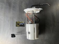 2017 Ford Escape 1.5L 2.0L Fuel Pump Assembly Tank Mounted OEM