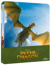 DVD y Blu-ray acciones de blu-ray Desde 2010