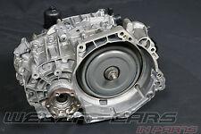 org VW EOS Passat 3C CC DSG  NJM 6 Gang Doppelkupplungs Getriebe 02E300058N X