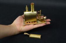 Mini Steam Boiler for M55 Steam Engine *NEW*