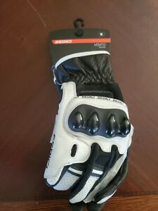 Sedici Vento gloves