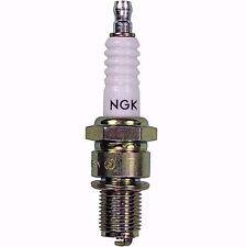 NGK DPR8EA-9 Spark Plug Grizzly Raptor Rhino 660R 660 R Mojave Recon 4929