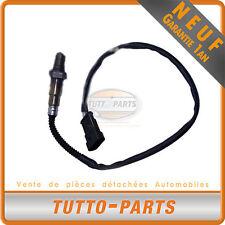 SONDE LAMBDA ALFA ROMEO 147 156 166 MITO GT GTV SPIDER - 46750243 46762653