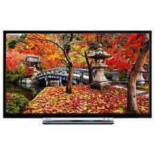 """Toshiba 32L3753DB LED TV 32"""" - Nero/Argento (391111)"""