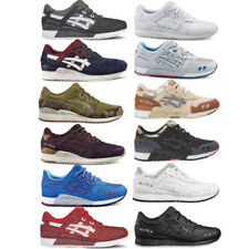 ASICS Synthetic Shoes for Men