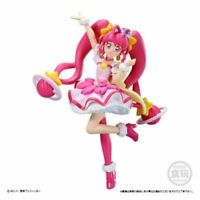 Last 3 left Star☆Twinkle Cutie Figure Special Set Cure Star Bandai w/Tracking #