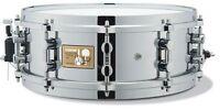 """Sonor SSD11-1405PR Signature Snare Drum 14x5"""" Phil Rudd"""