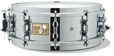 "Sonor ssd09-1405pr Signature Snare Drum 14x5"" Phil Rudd"
