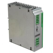 TRIO-PS/1AC/12DC/10 -  AC/DC DIN Rail Power Supply (PSU), 120 W,  Farnel 206-848