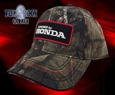 New Honda Power Racing Trucker Mens Cap Hat
