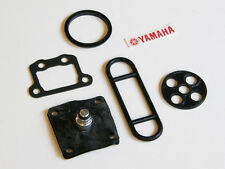 Yamaha Fuel Petcock Rebuild Kit Seal Gasket xs1100 xs750 xs650 xs500 repair tap