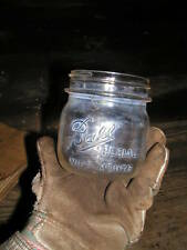 Farmall Tractor Precleaner Assembly Ball special Gl Jar
