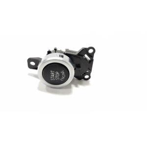 61319153832 Start Stop Motor Zündschalter für BMW F02 F06 F07 F10 F11 F12 / 13
