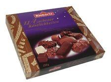 Kinkartz 11 Aachener Köstlichkeiten 500g Lebkuchenmischung Gingerbread