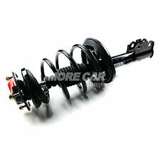 Front Right Strut Assembly Fits for 2002-2003 Lexus ES300 2002-2003 Toyota Camry