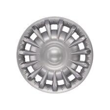 "4x13"" wheel trims, Trim, Hub Caps, Universal, set 4 pcs Fits Most Steel Wheels"