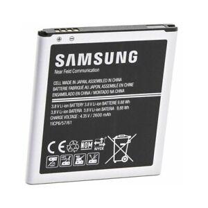 Batterie Interne Samsung Galaxy J 5 ( 2015 )