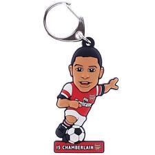 Arsenal Memorabilia Football Keyrings
