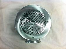 Soundolier Model 510-8 Speaker Baffle