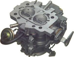 Carburetor Autoline C7459