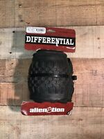 Alienation Differential 20 x 2.2 (52/55) Tire ~ BRAND NEW ~ SINGLE