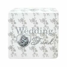 Me to You Tatty Teddy Bear - Wedding Fund Money Box