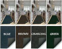 Koeckritz Non Slip Standing Mat Kitchen Rug, Anti Fatigue Comfort Flooring Pad