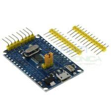 Scheda Stm32f030f4p6 Development Board con ARM CORTEX-M0 Core 32bit 48 MHz