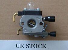 carb fits stihl FS80 FS85 FS75 HT70 75 HS70 HS80 HS85 HL75 carburettor uk stock