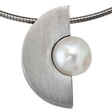 Modeschmuck-Halsketten & -Anhänger-Perlen-gemischten Themen