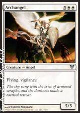 4x Archangel // NM // Avacyn Restored // engl. // Magic the Gathering