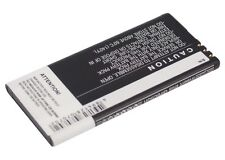 High Quality Battery for Nokia Lumia 820.2 Premium Cell