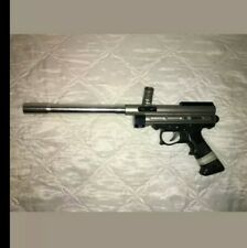 Targa Semi Auto cal..68 Paintball Gun