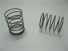 3 New Small Pop Bumper Spring for Pinball Machine Pop/JET/Thumper Bumpers